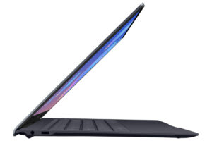 Samsung Galaxy Book S.